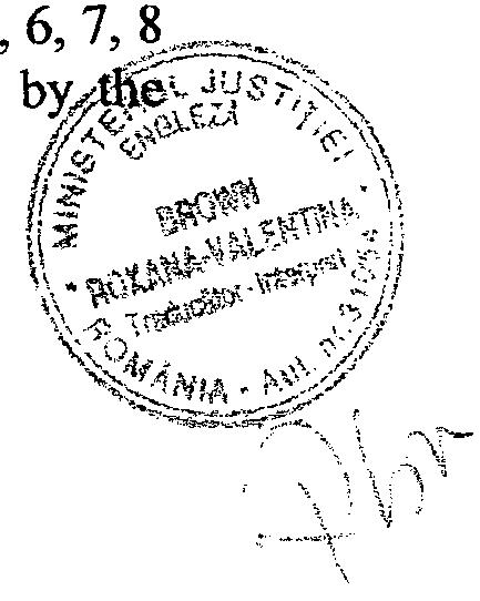 Wo2015023196a9