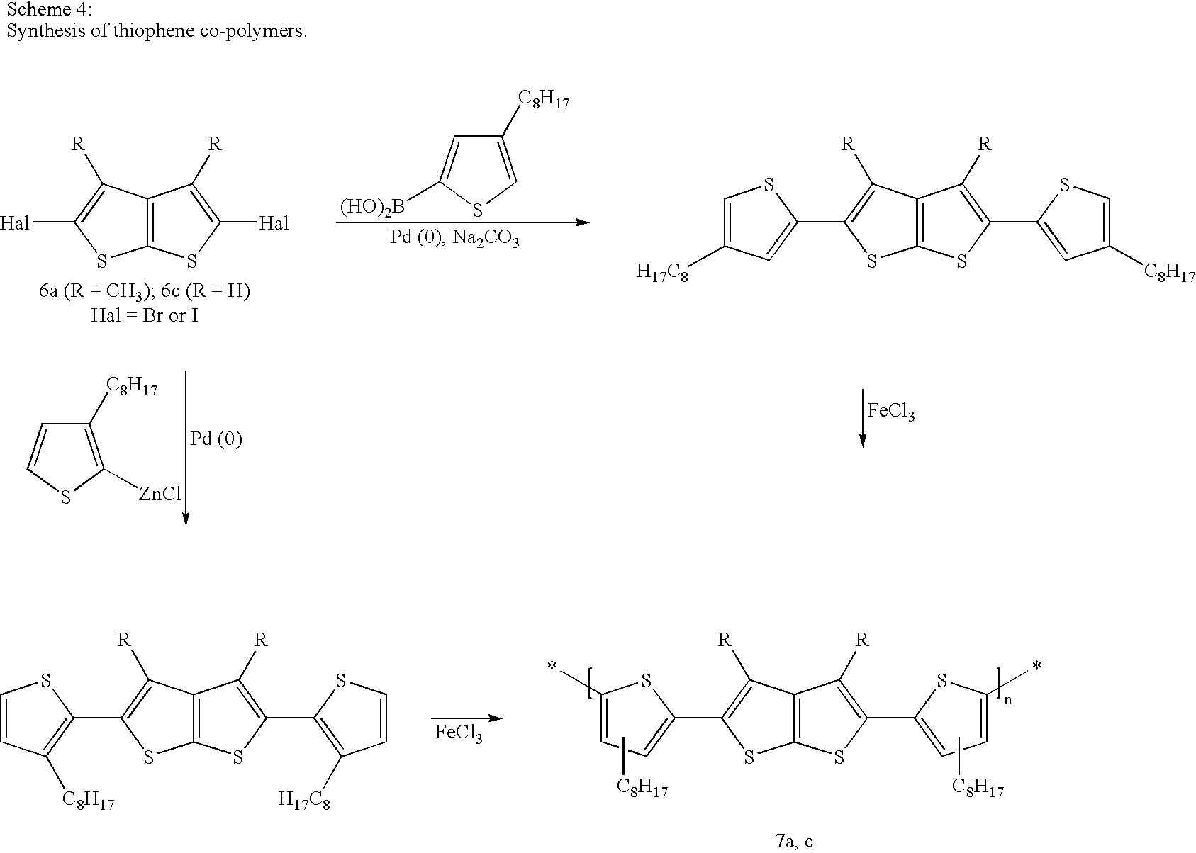Figure US07183418-20070227-C00013