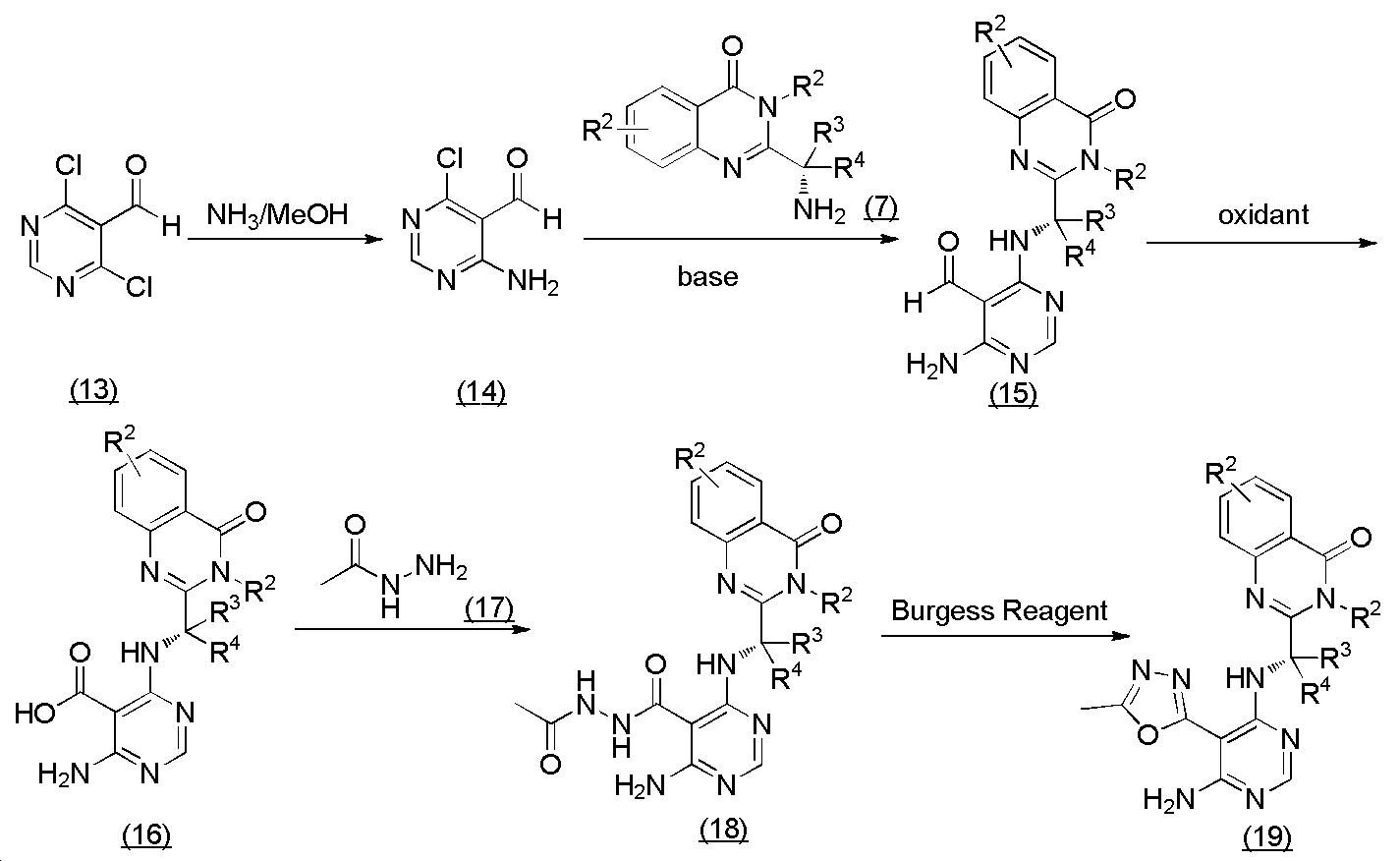 Figure pct00028