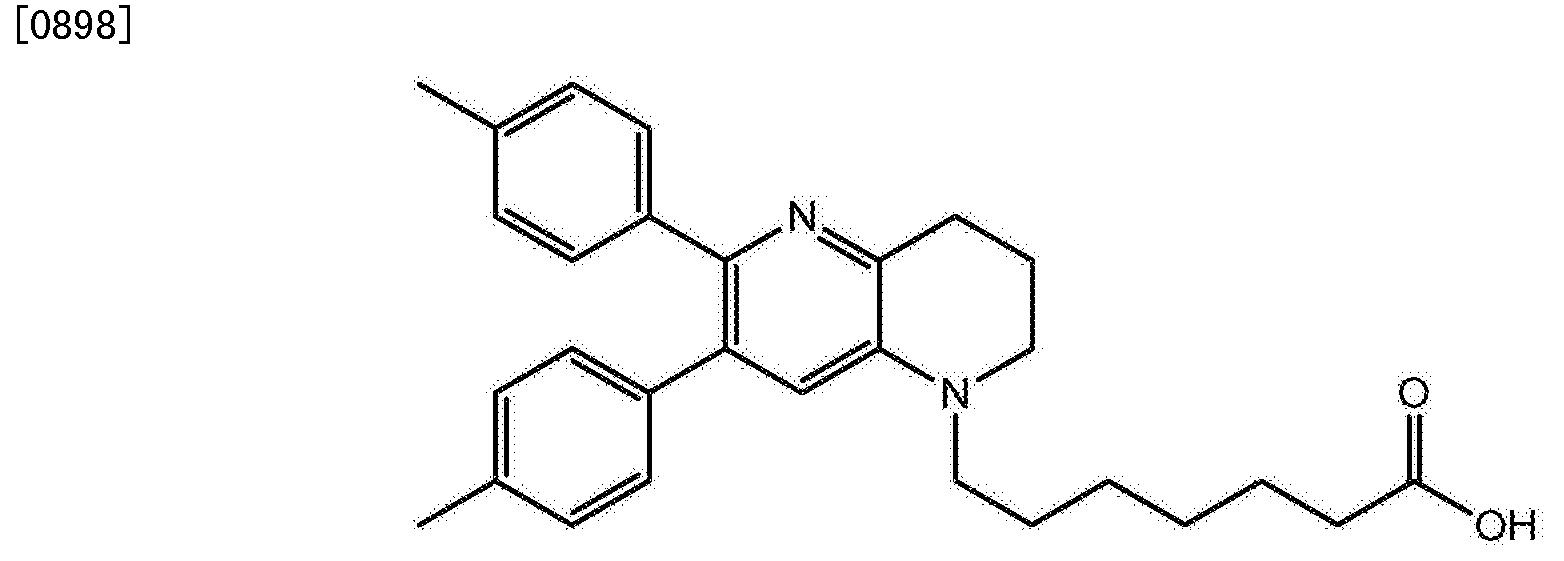 Figure CN105189500AD00771