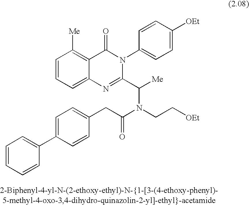 Figure US06794379-20040921-C00080