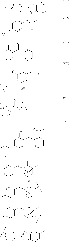 Figure US07988953-20110802-C00027