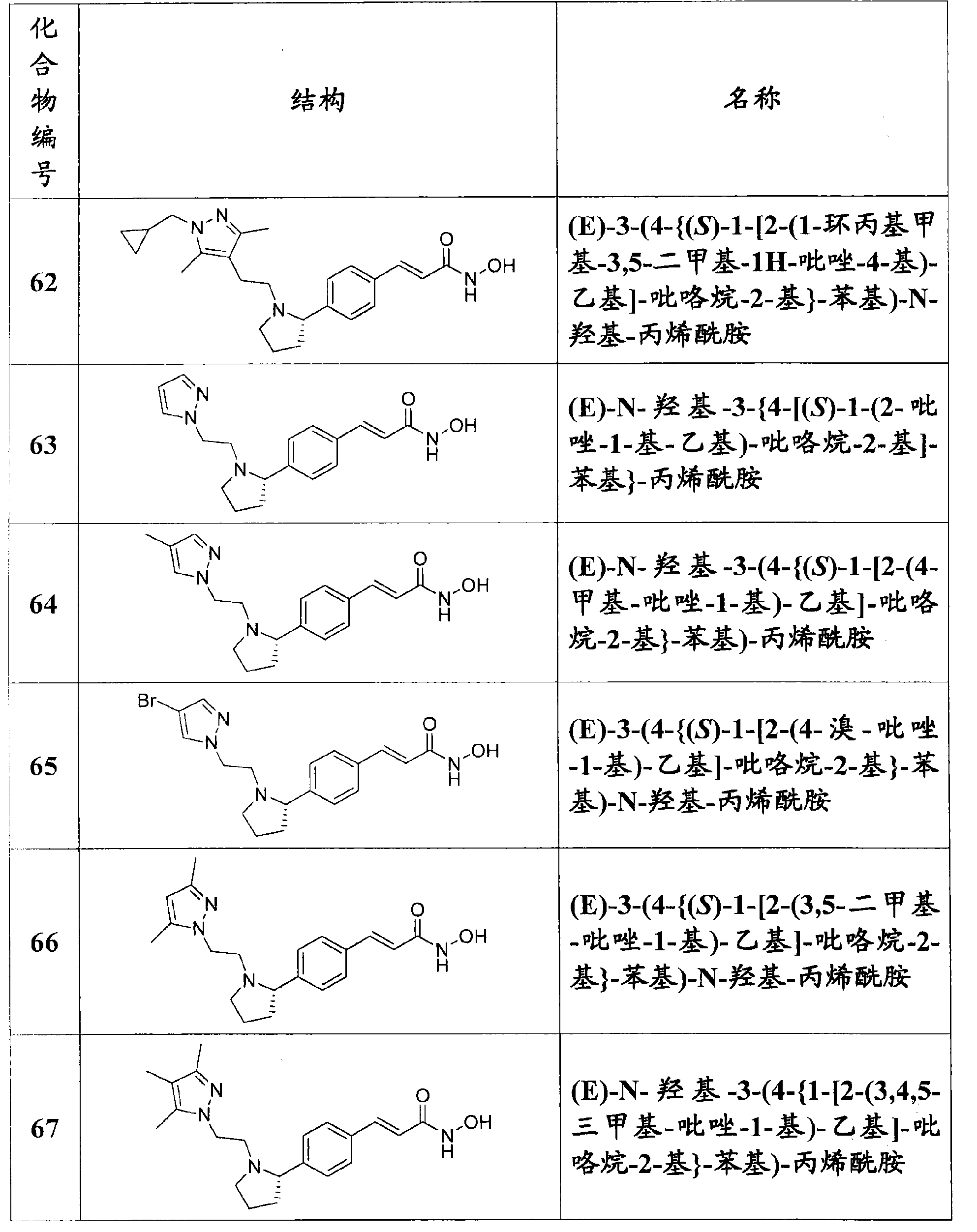 Figure CN102036955BD00341