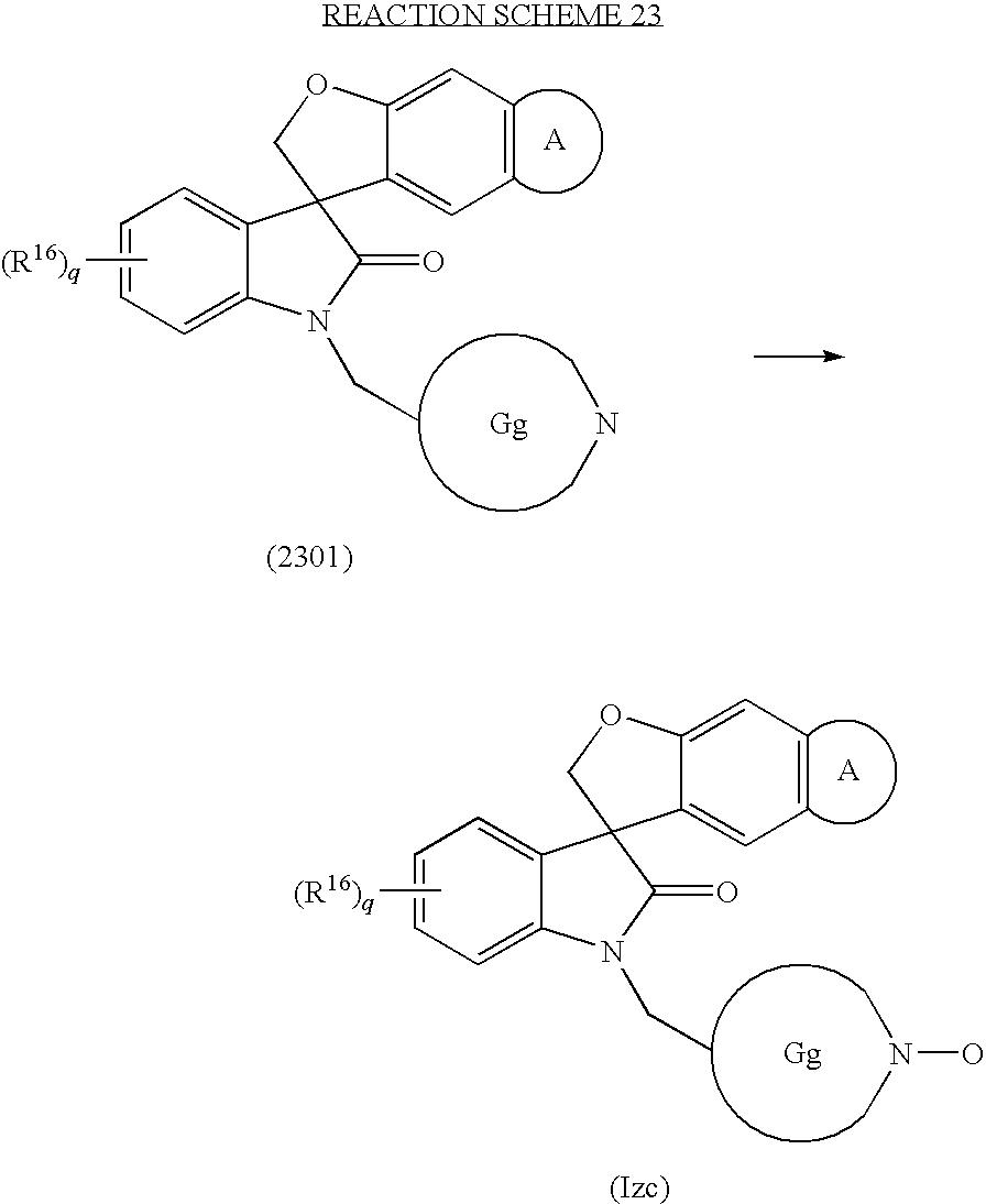Figure US08263606-20120911-C00067