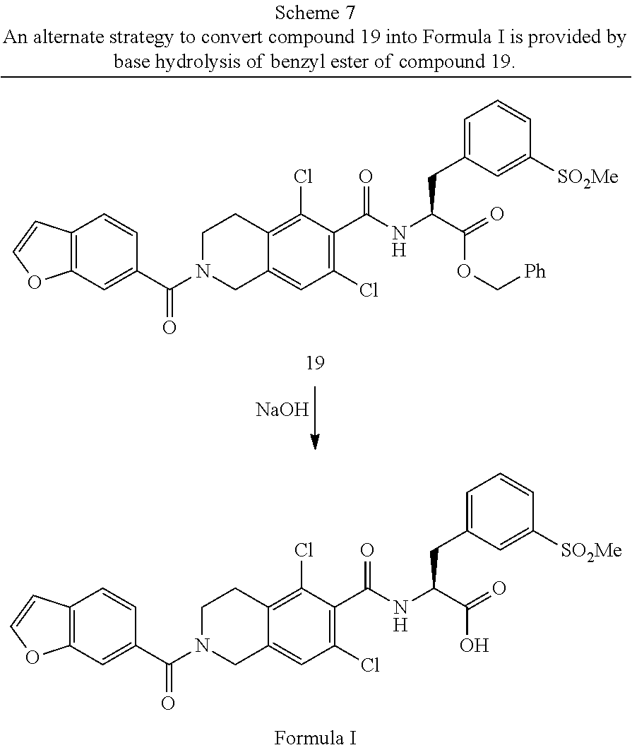 Figure US08927574-20150106-C00016