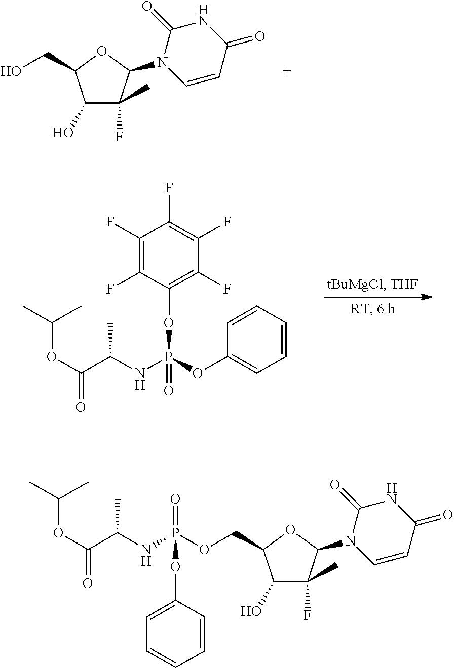 Figure US08618076-20131231-C00034