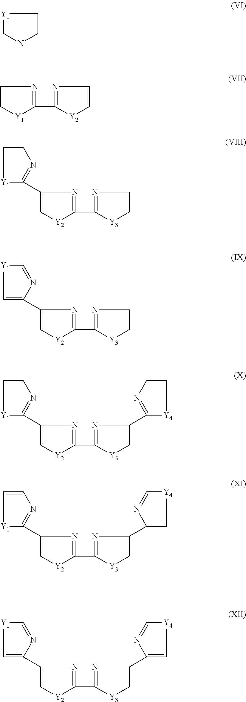 Figure US09316609-20160419-C00005