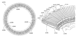 US9748803B2 - Electric machine - Google Patents