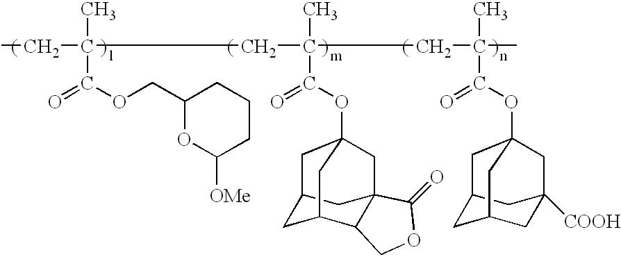 Figure US20020058197A1-20020516-C00030