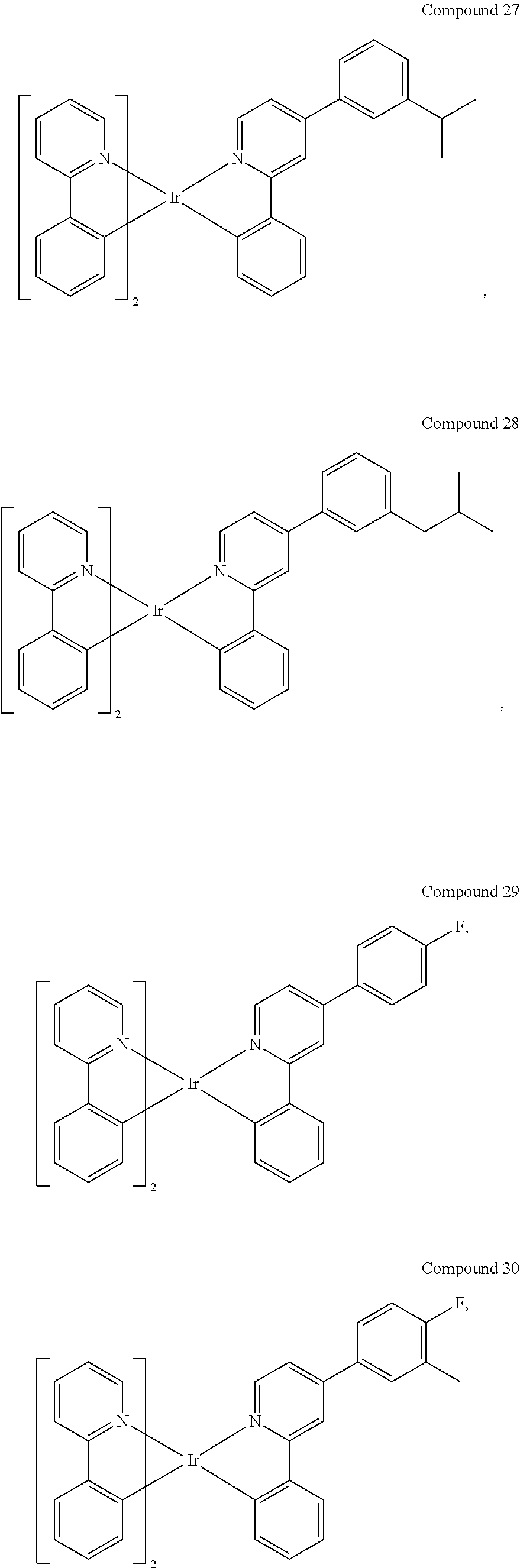 Figure US10074806-20180911-C00087