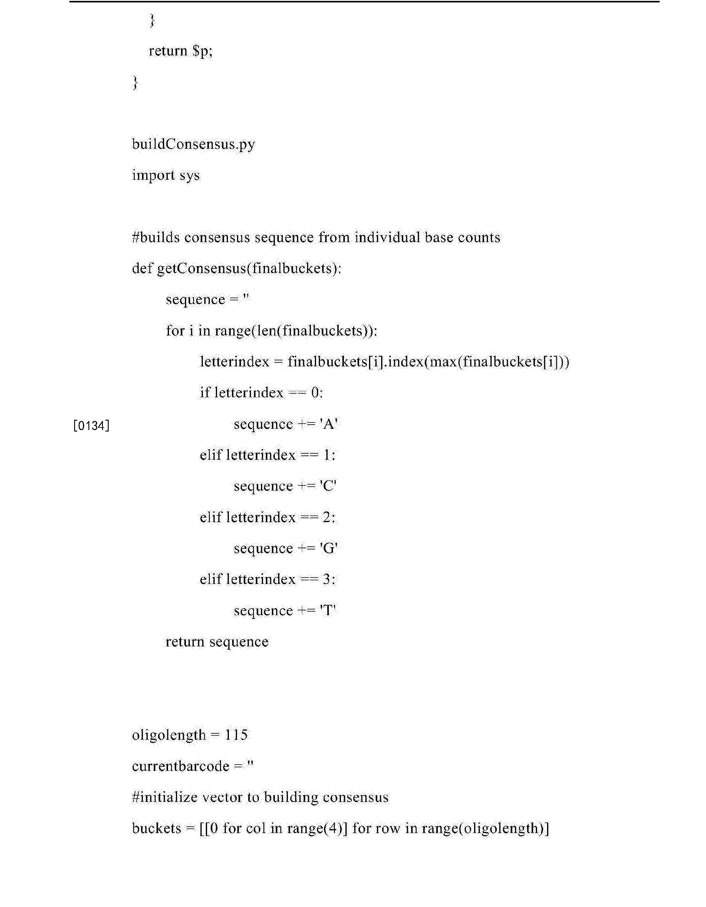 Figure CN108026557AD00331