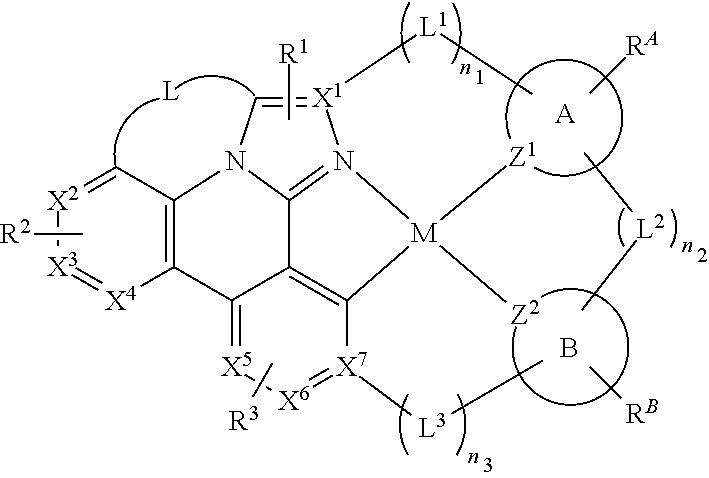 Figure US10301338-20190528-C00003