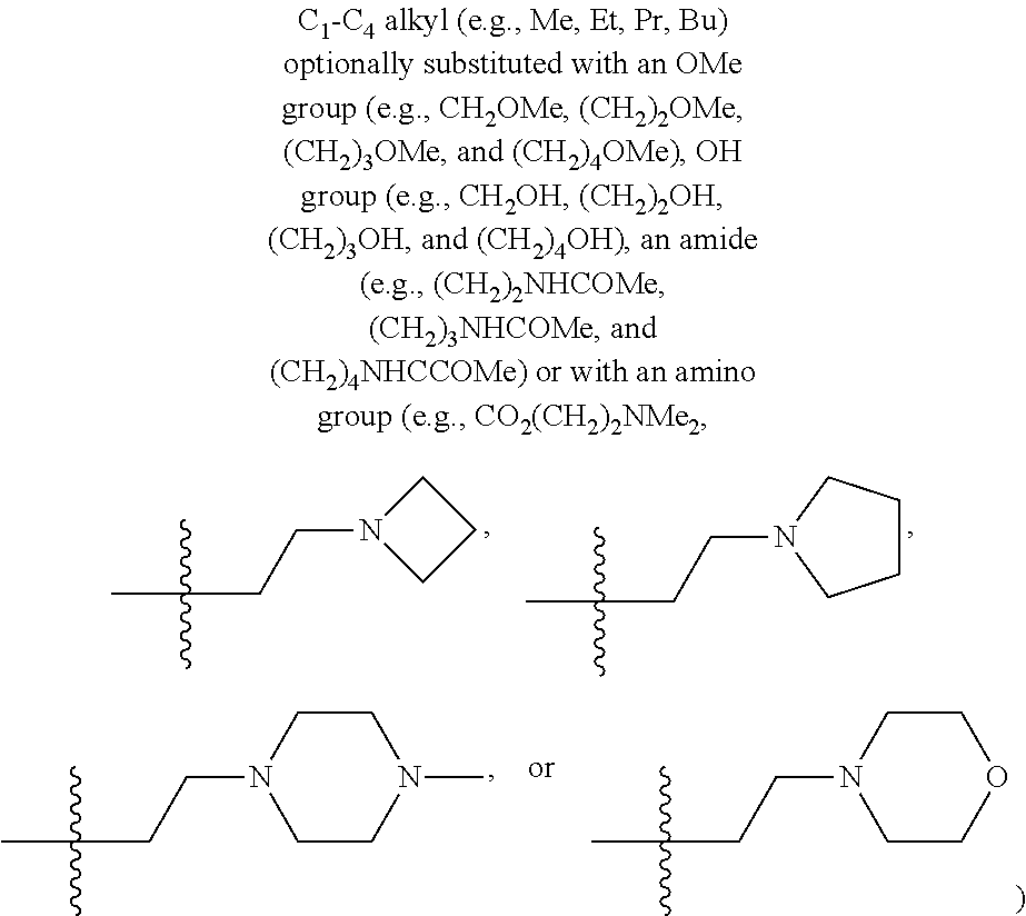 Figure US09150584-20151006-C00030