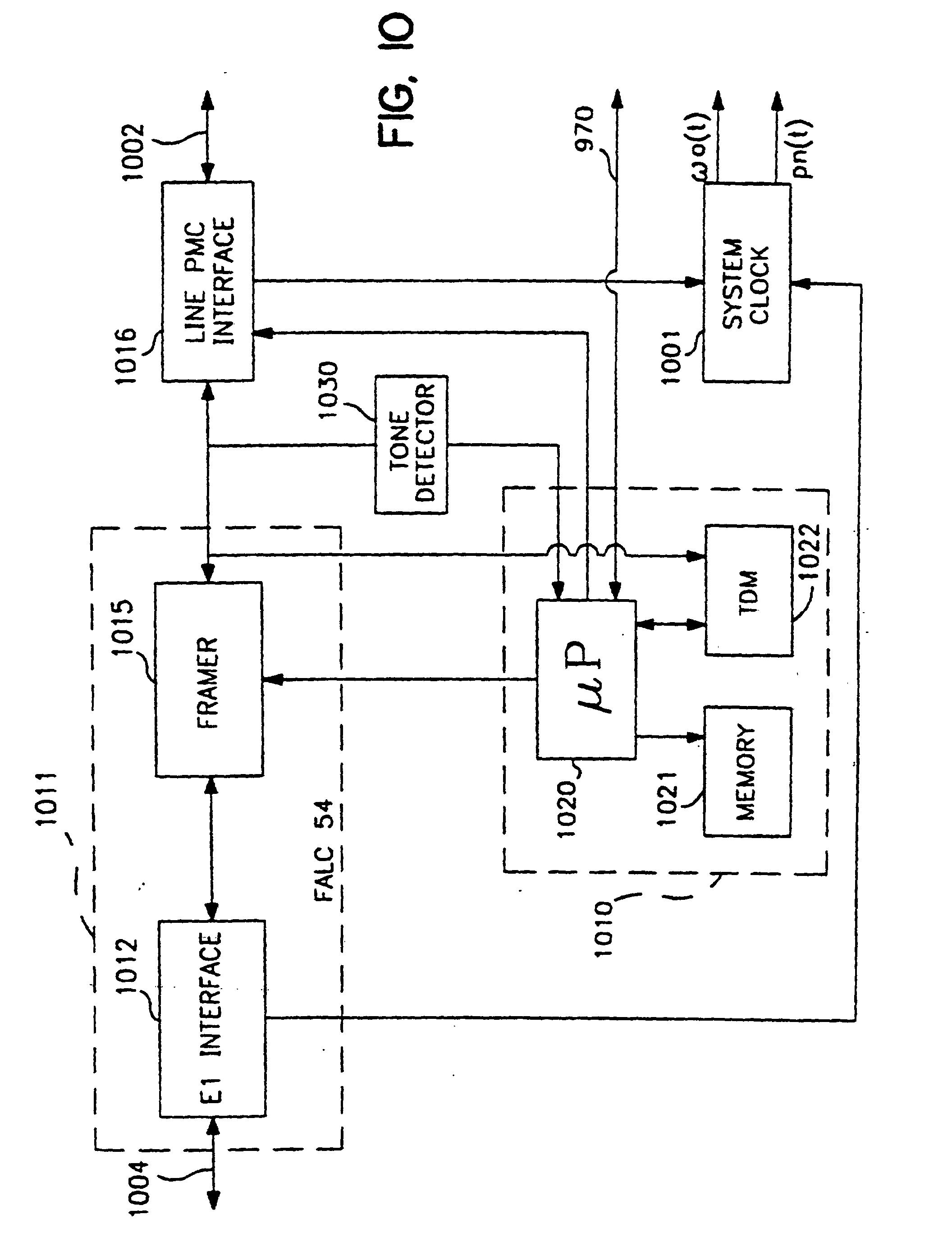 Wiring Diagram Besides 2390 Case Tractor Wiring Diagram Besides Case