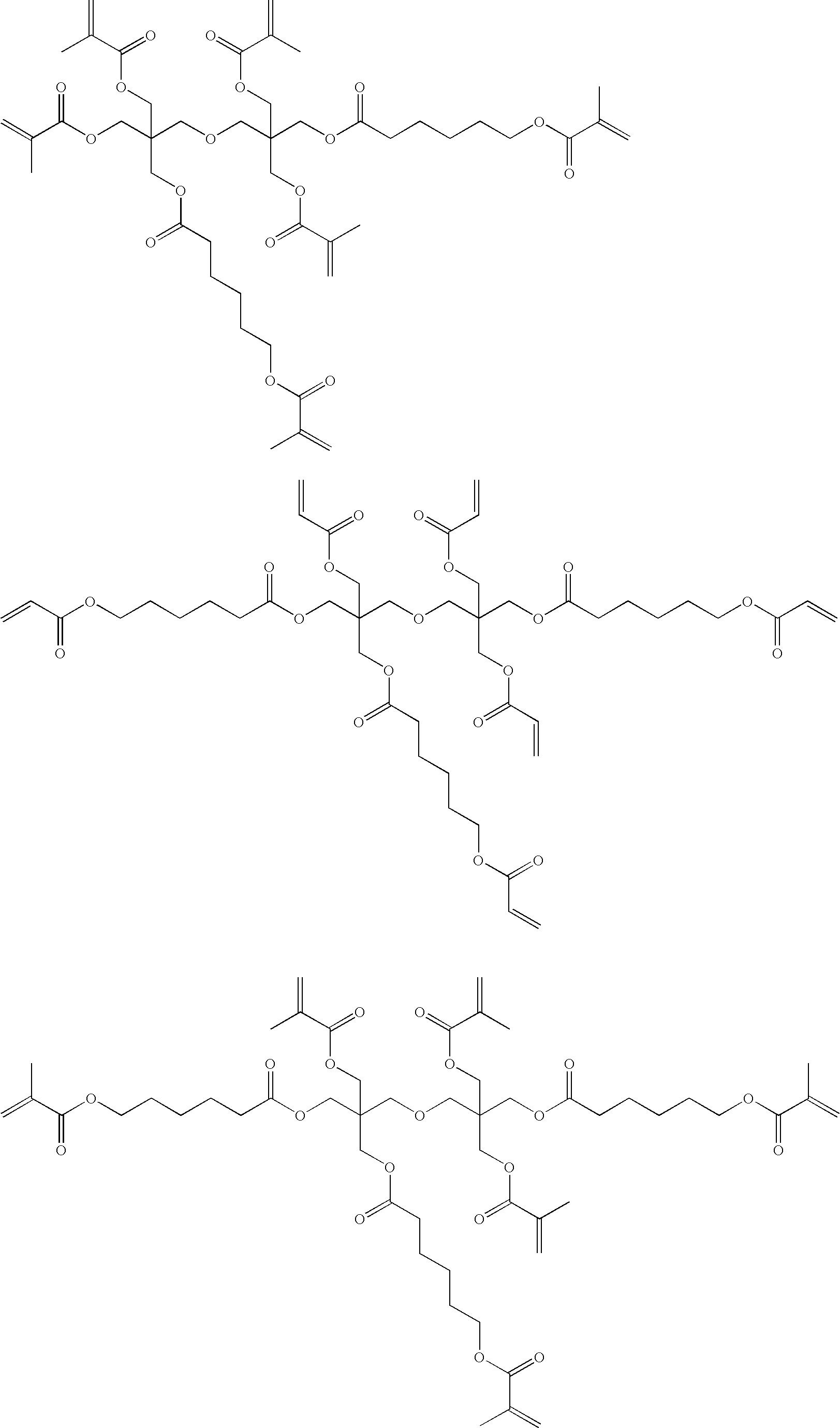 Figure US20090075034A1-20090319-C00004