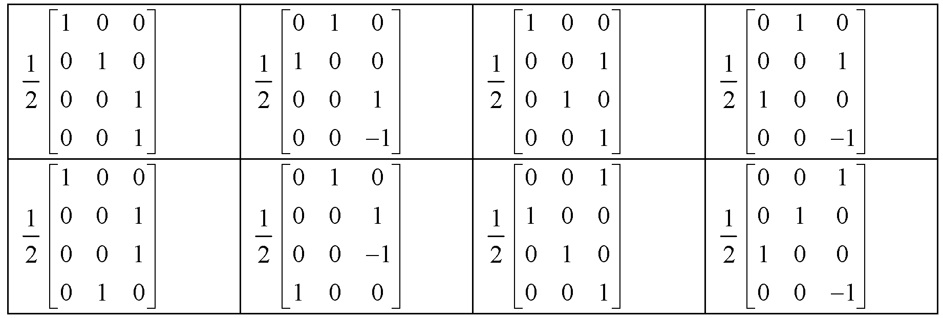 Figure 112010009825391-pat00131
