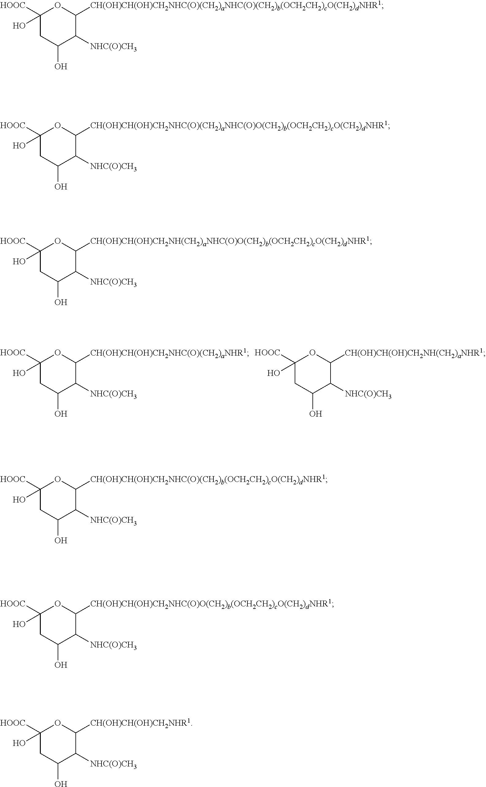Figure US08791070-20140729-C00048