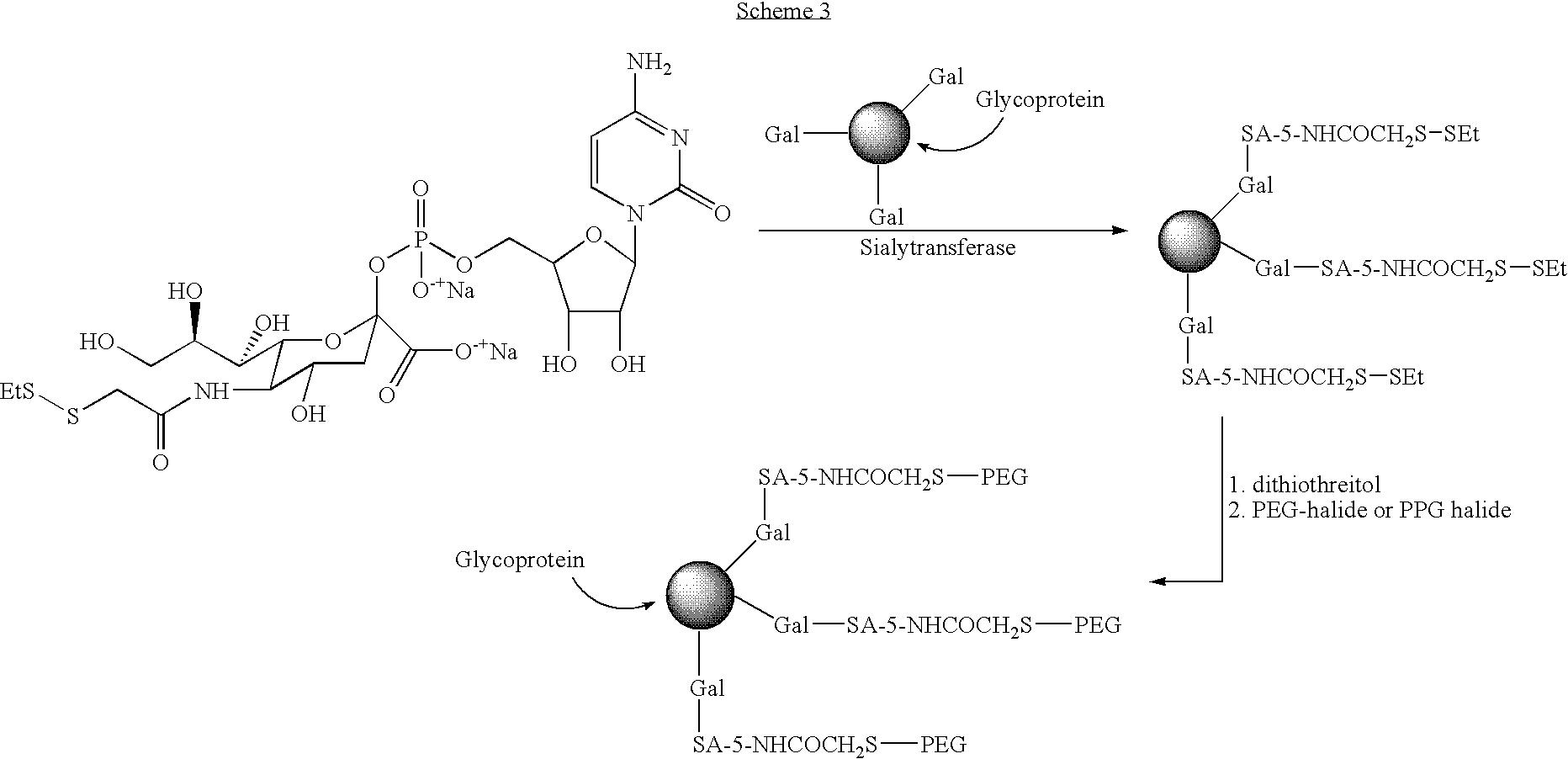 Figure US07405198-20080729-C00059