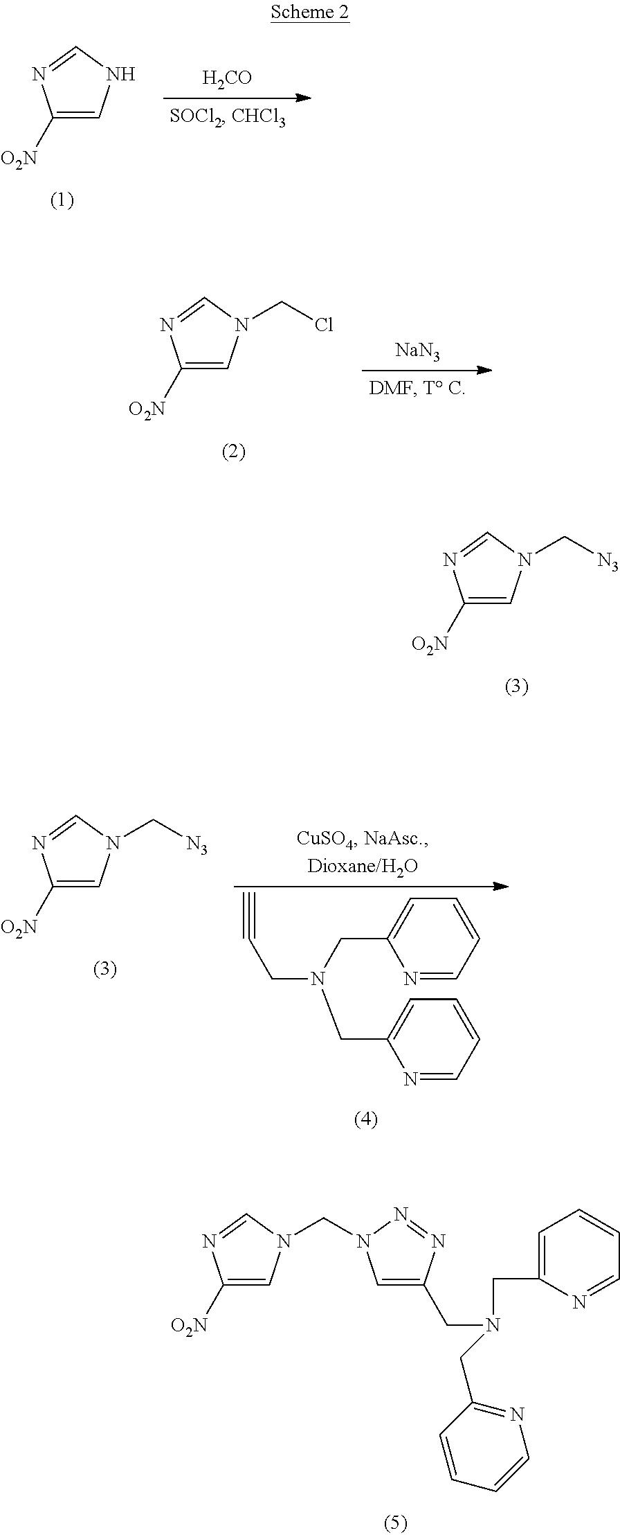 Figure US09603953-20170328-C00017