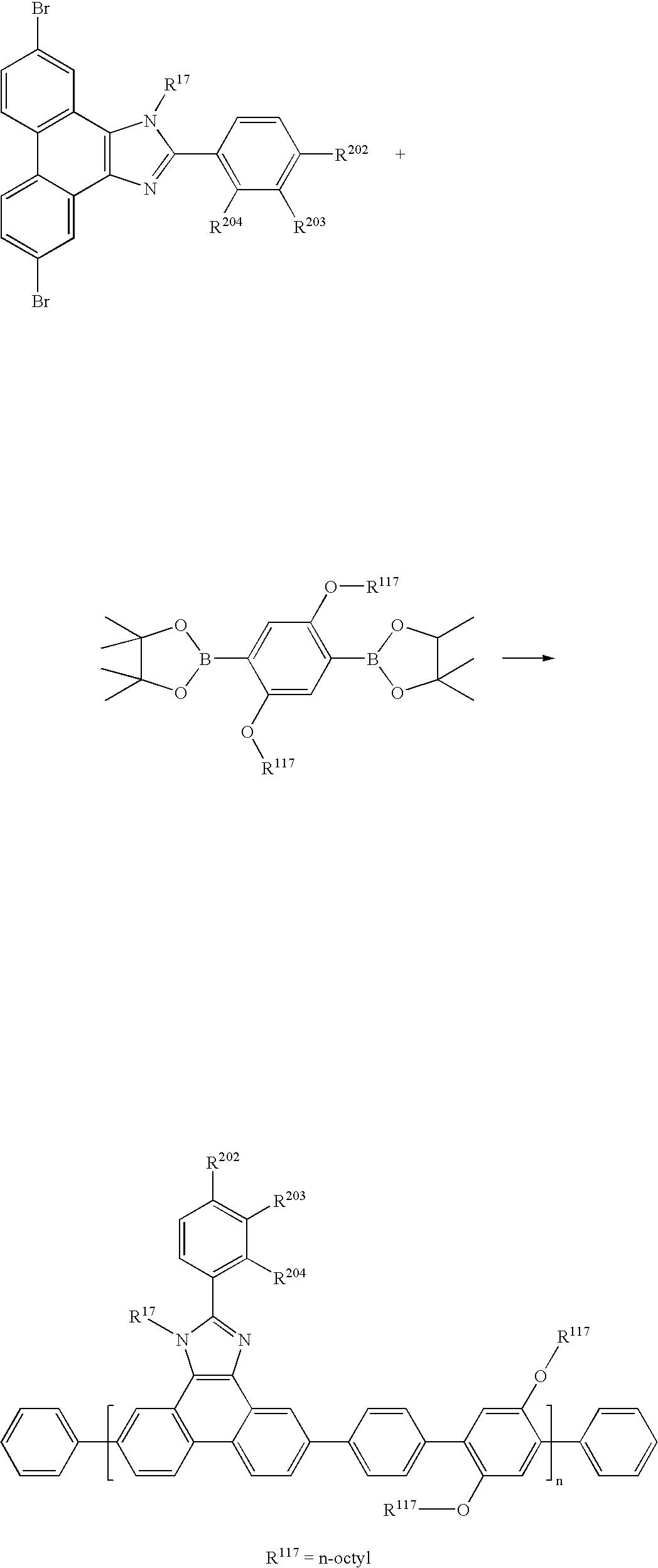 Figure US20090105447A1-20090423-C00252