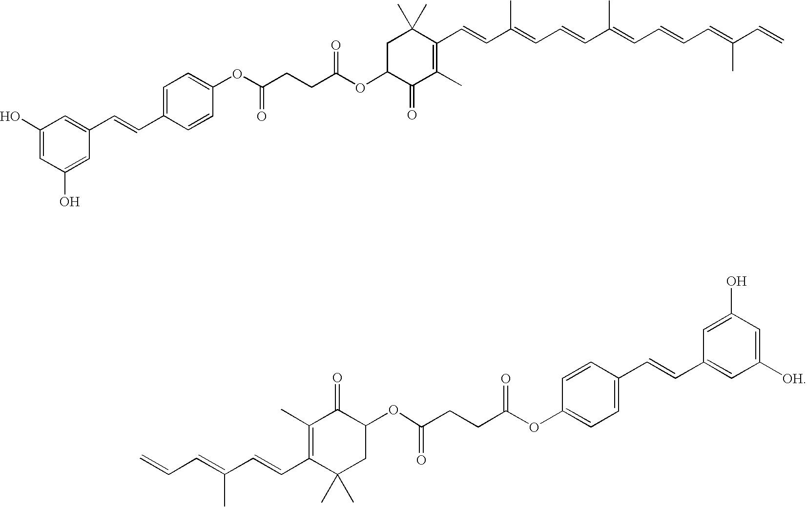 Figure US07320997-20080122-C00125