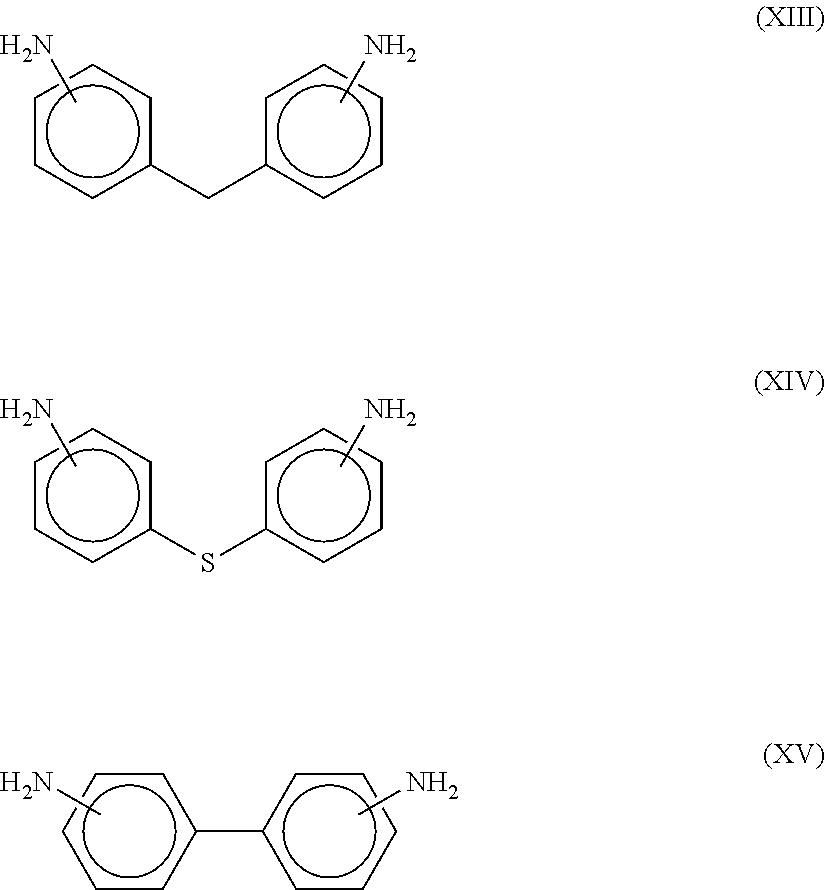 Figure US09951173-20180424-C00010