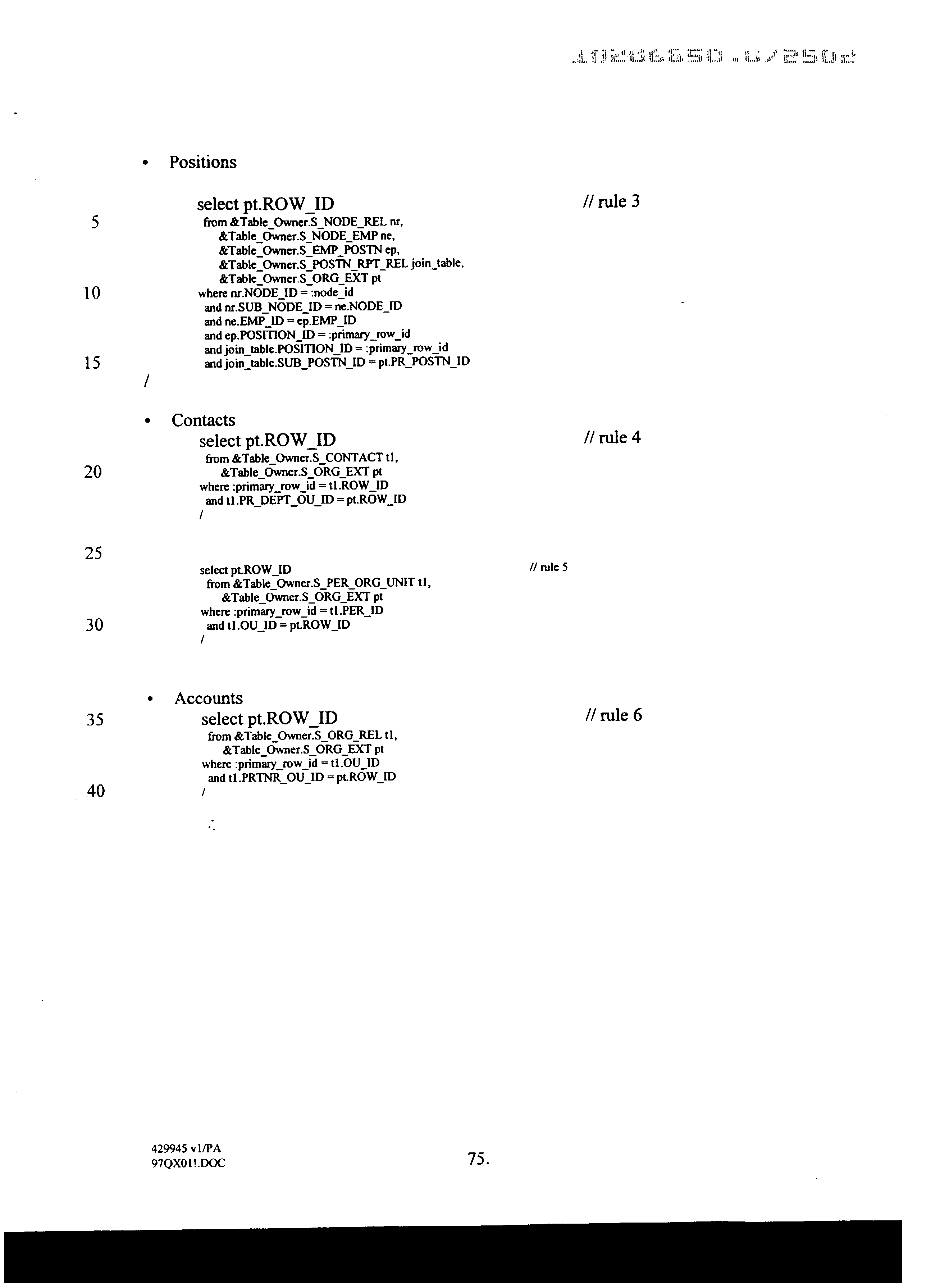 Figure US20030135523A1-20030717-P00024