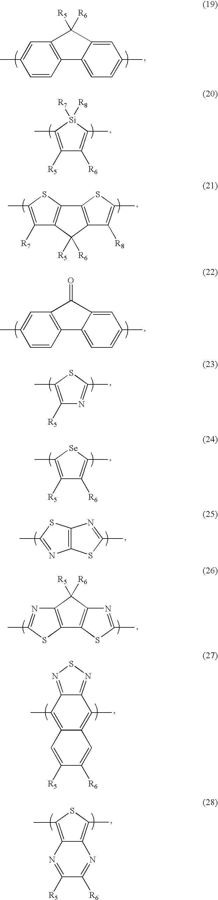 Figure US20070246094A1-20071025-C00004