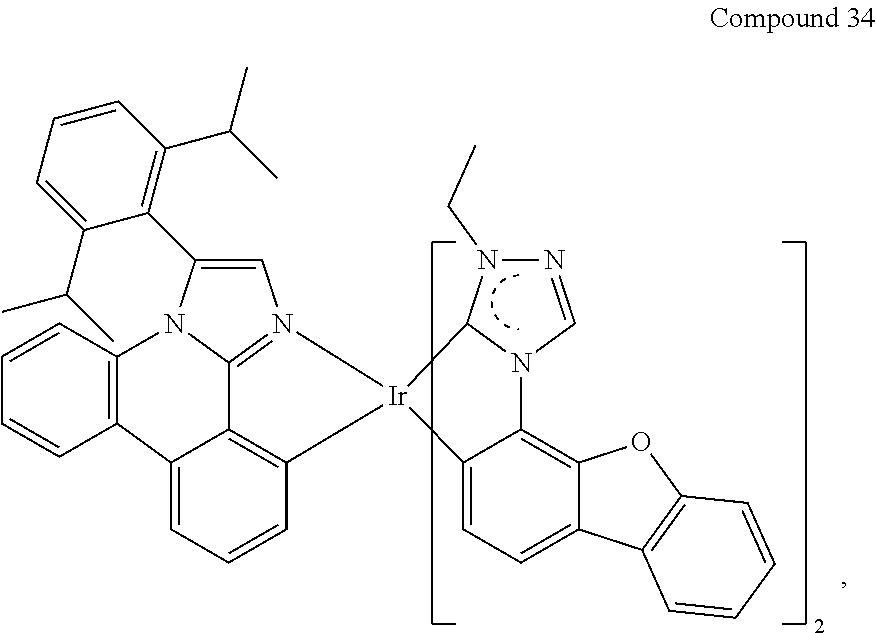 Figure US08692241-20140408-C00402