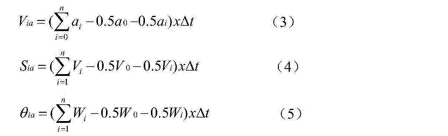 Figure CN105425801BD00102