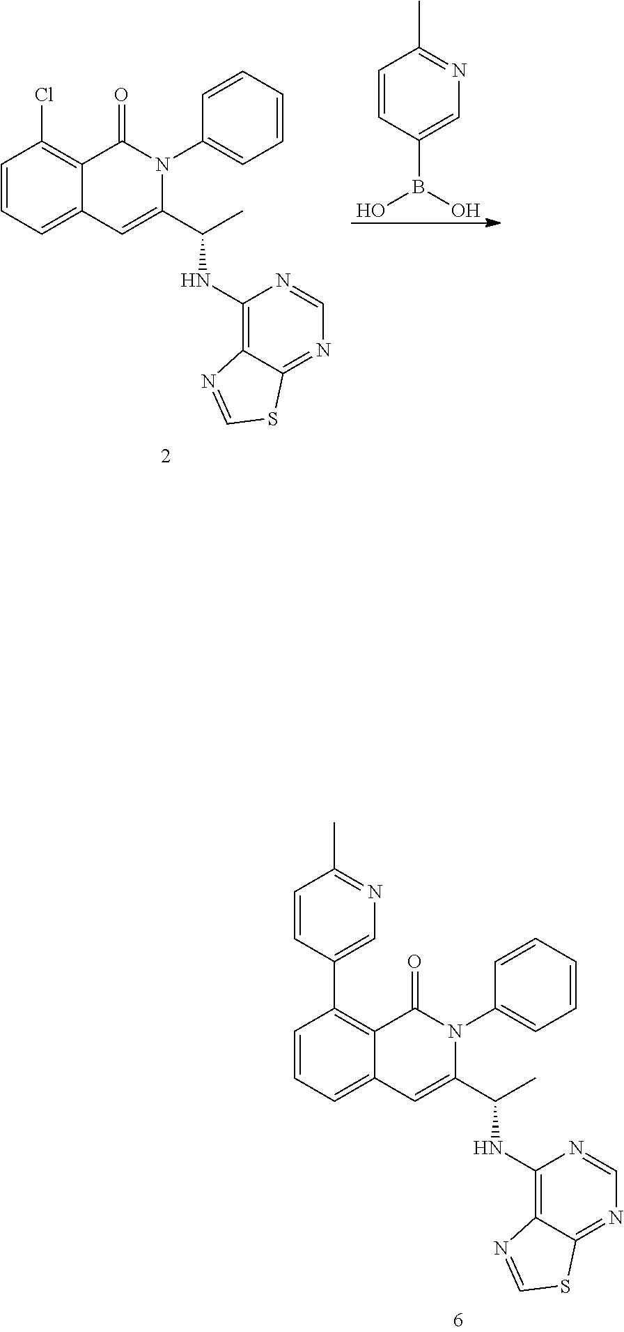 Figure US09056877-20150616-C00209