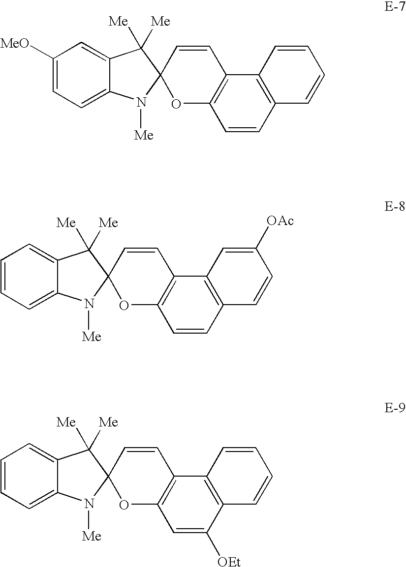 Figure US07425406-20080916-C00031