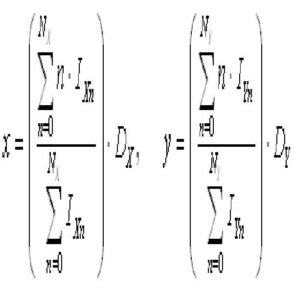 Figure 112008024589202-pat00002