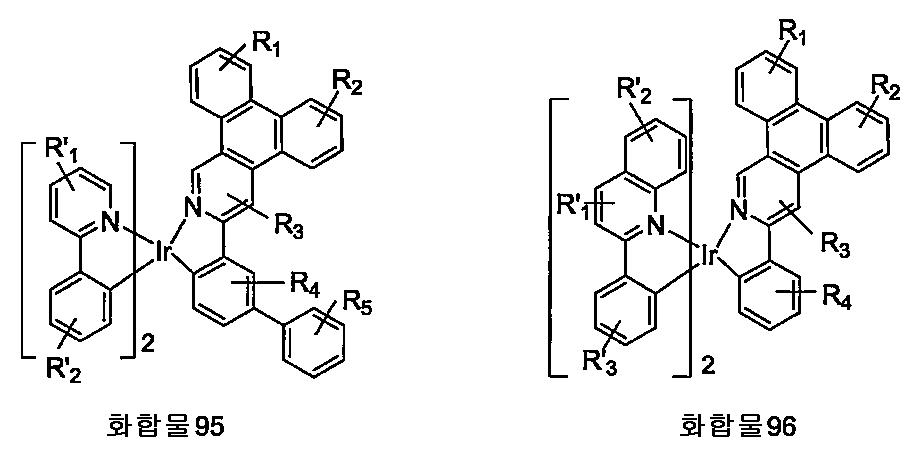 Figure pct00240
