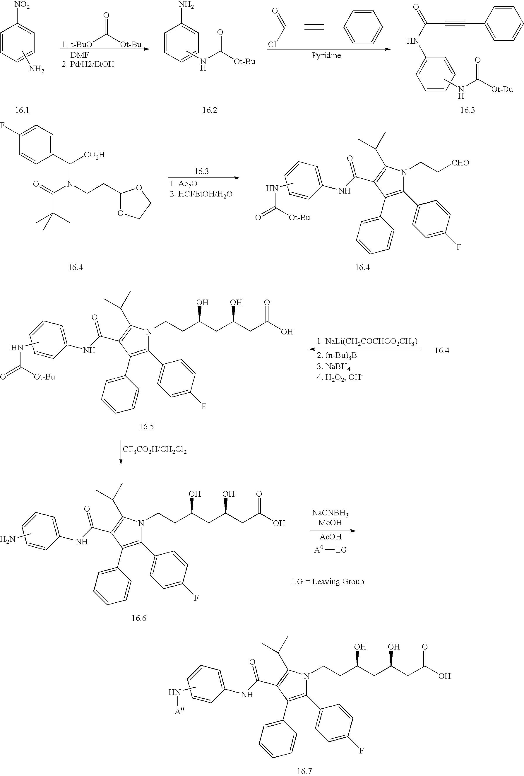 Figure US07407965-20080805-C00198