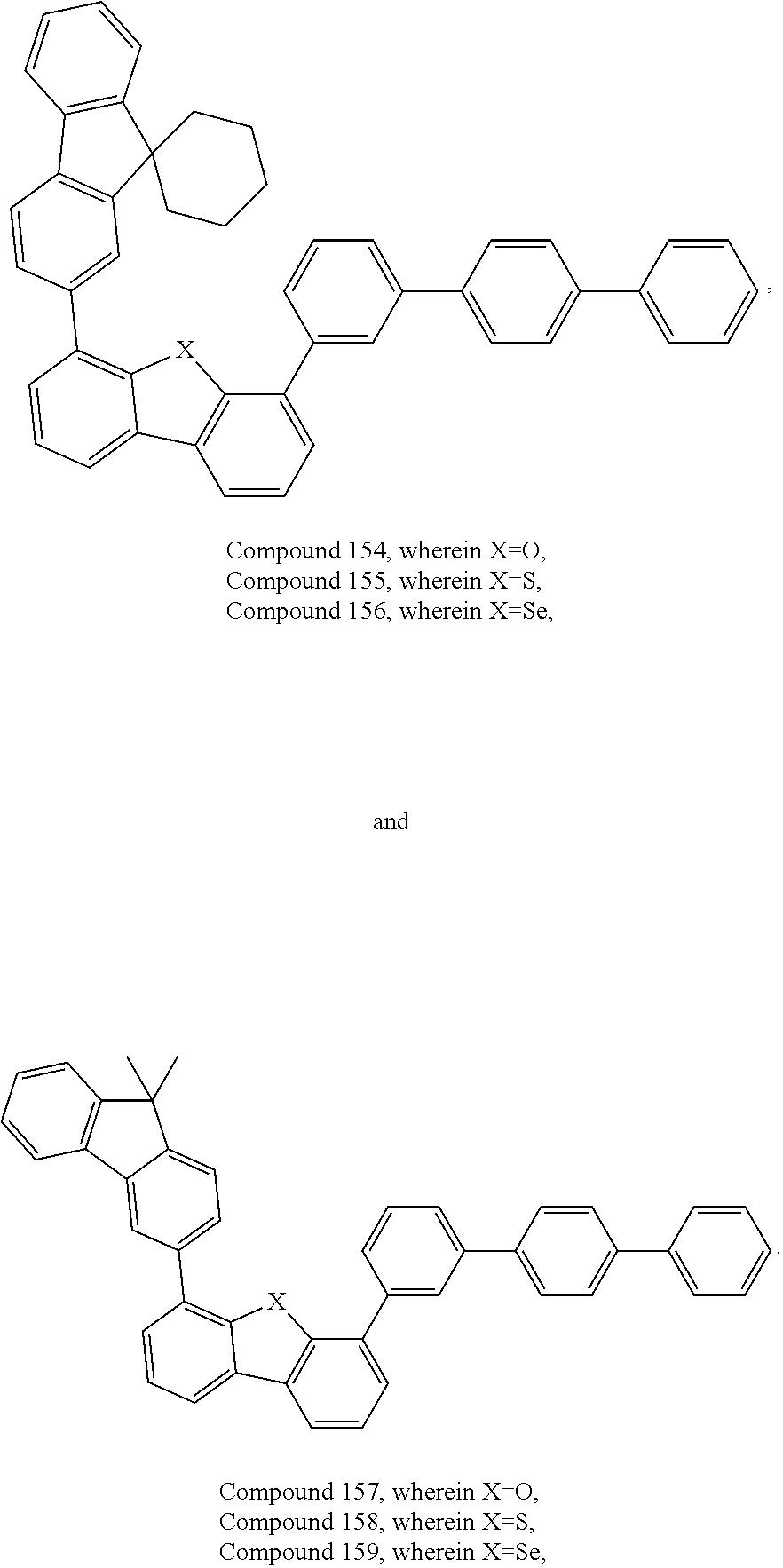 Figure US09190620-20151117-C00282