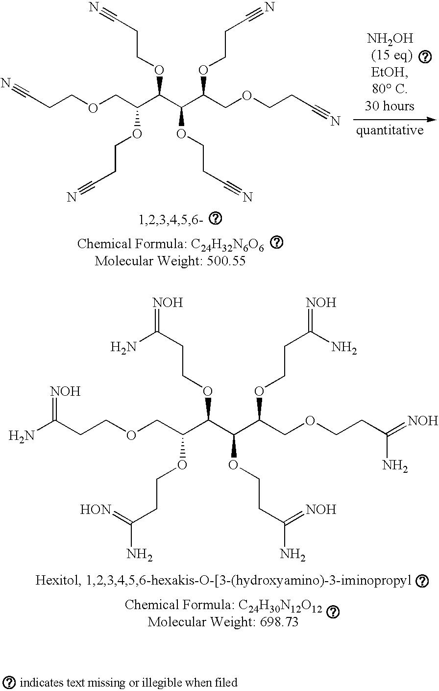 Figure US20090130849A1-20090521-C00154