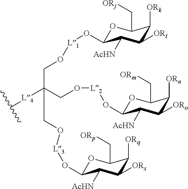 Figure US10023861-20180717-C00031