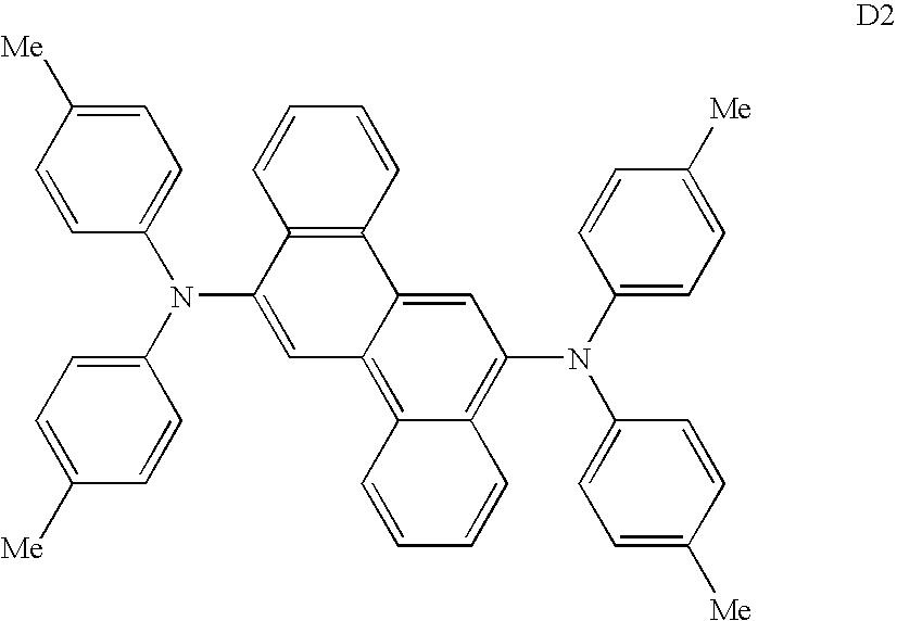 Figure US20090066235A1-20090312-C00110