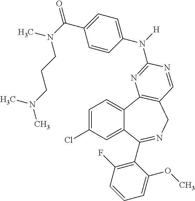 Figure US09102678-20150811-C00313