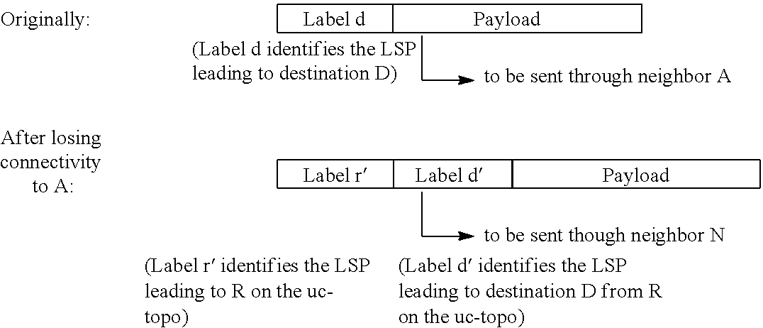 Figure US09438472-20160906-C00006
