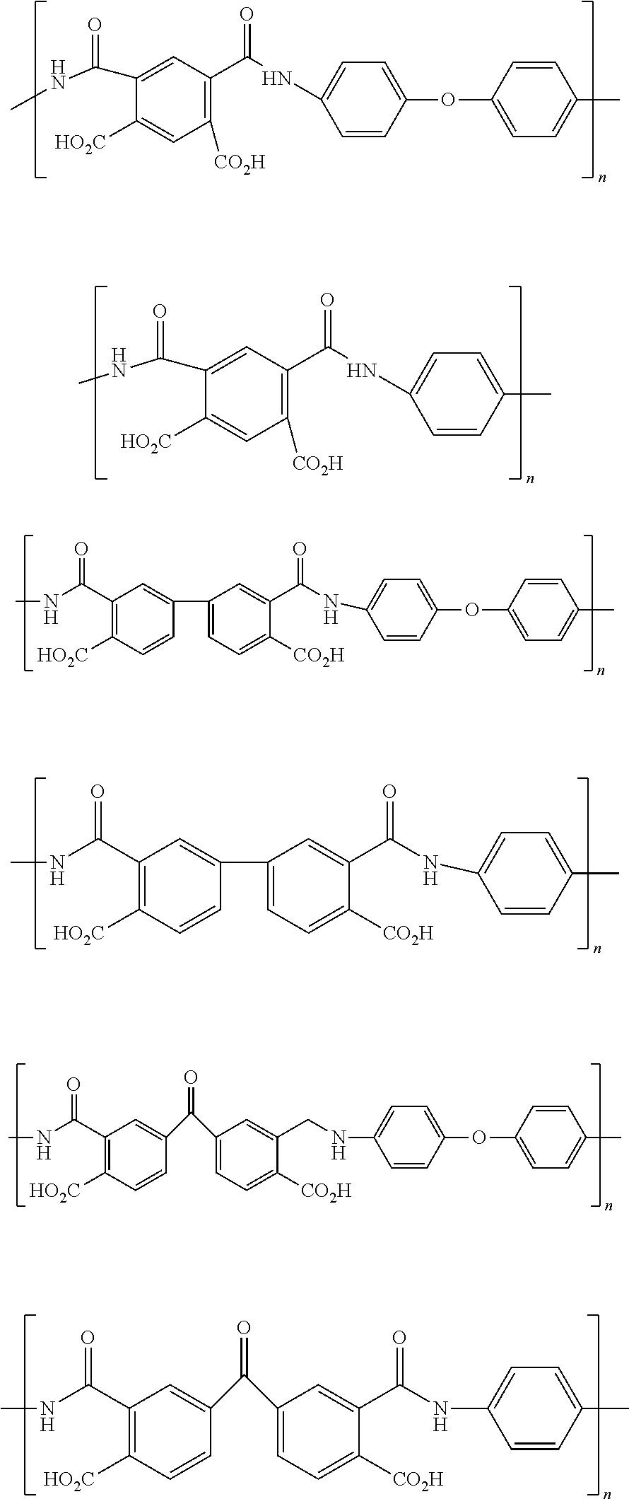 Figure US09808993-20171107-C00002