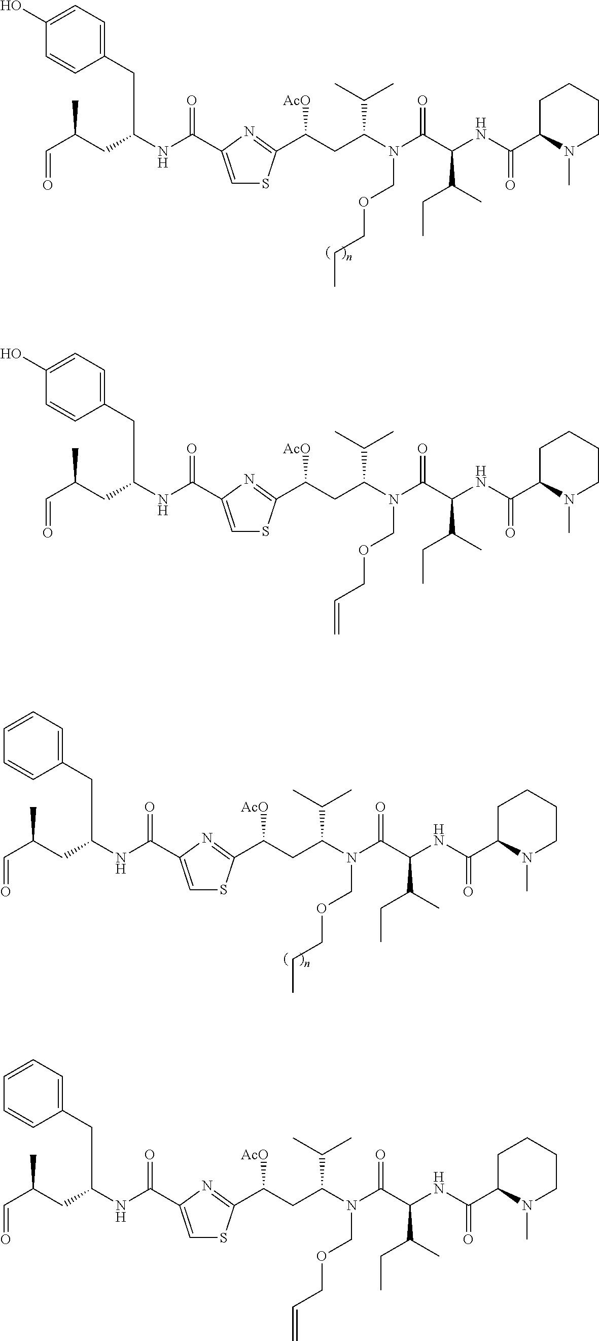Figure US09662402-20170530-C00018