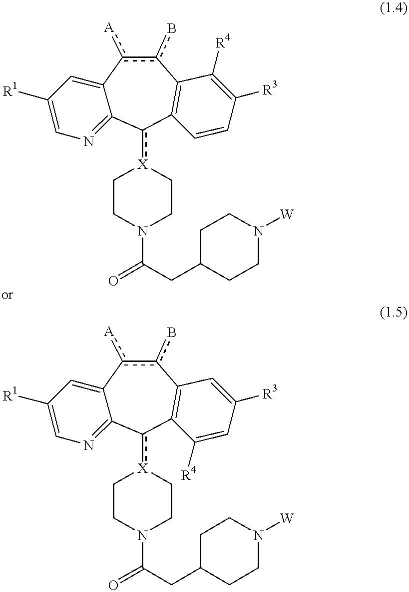 Figure US06387905-20020514-C00002