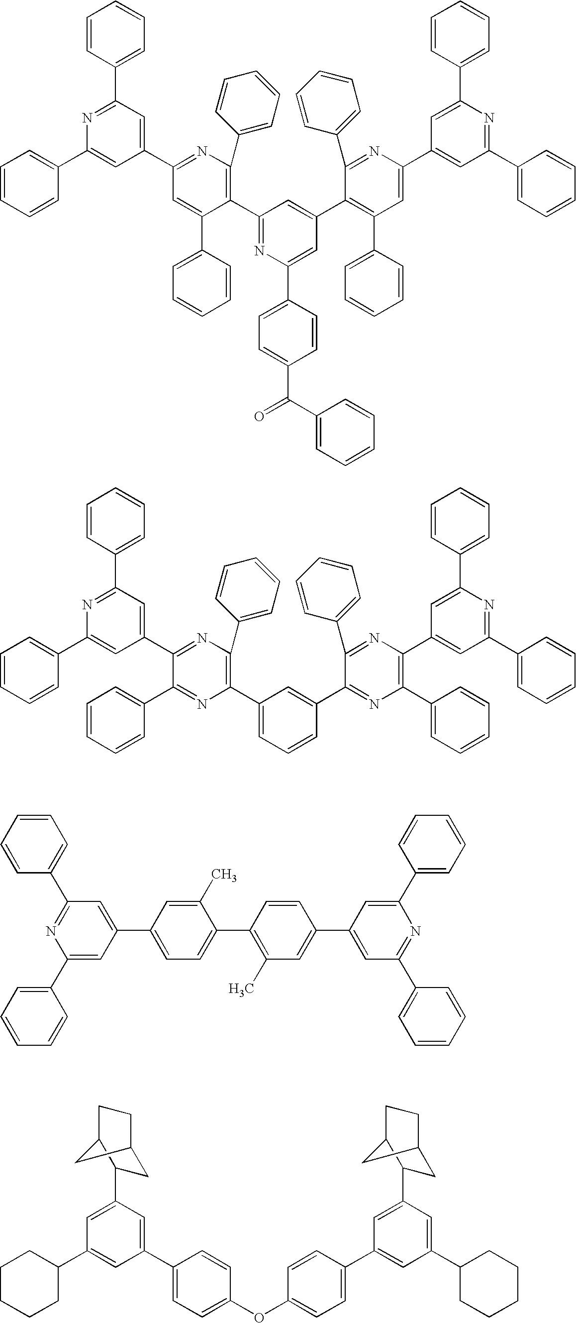 Figure US20060186796A1-20060824-C00044