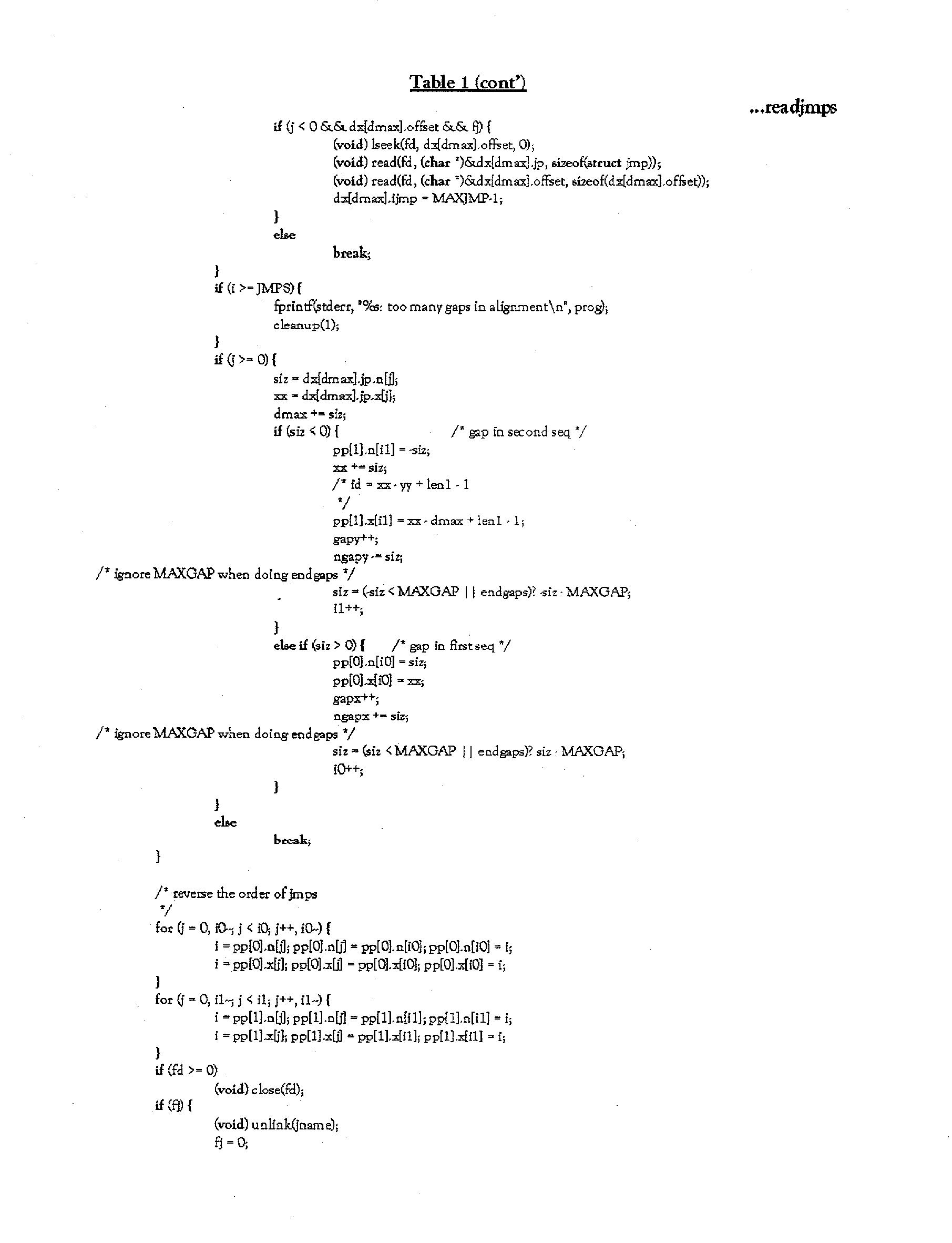 Figure US20030138882A1-20030724-P00021