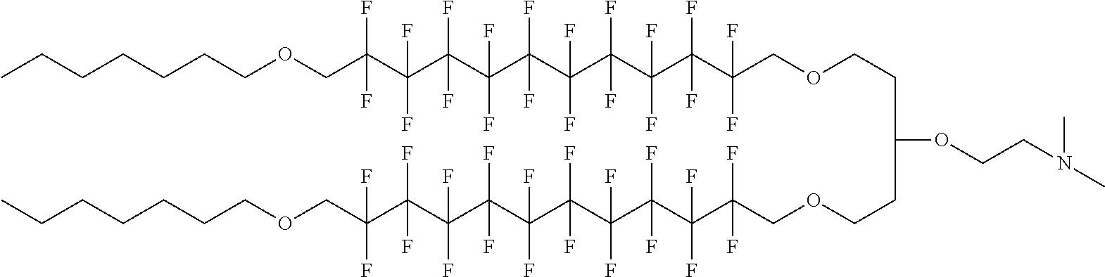 Figure US20160213785A1-20160728-C00215