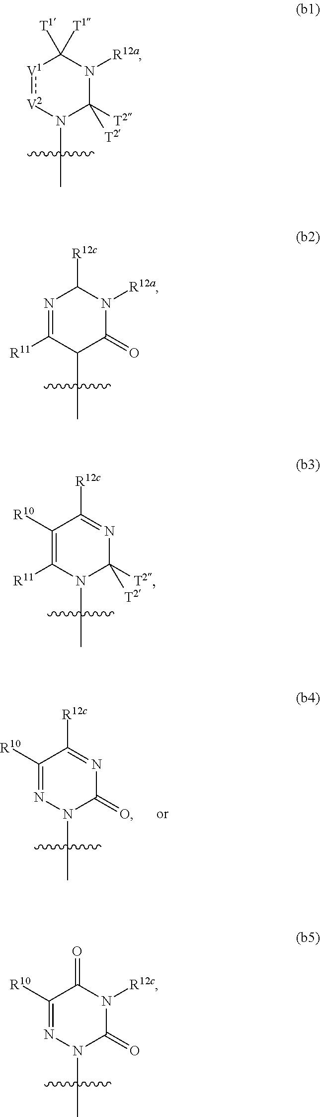 Figure US08680069-20140325-C00095