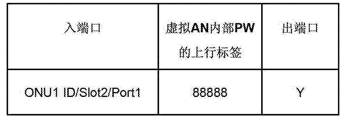 Figure CN103686466BD00363