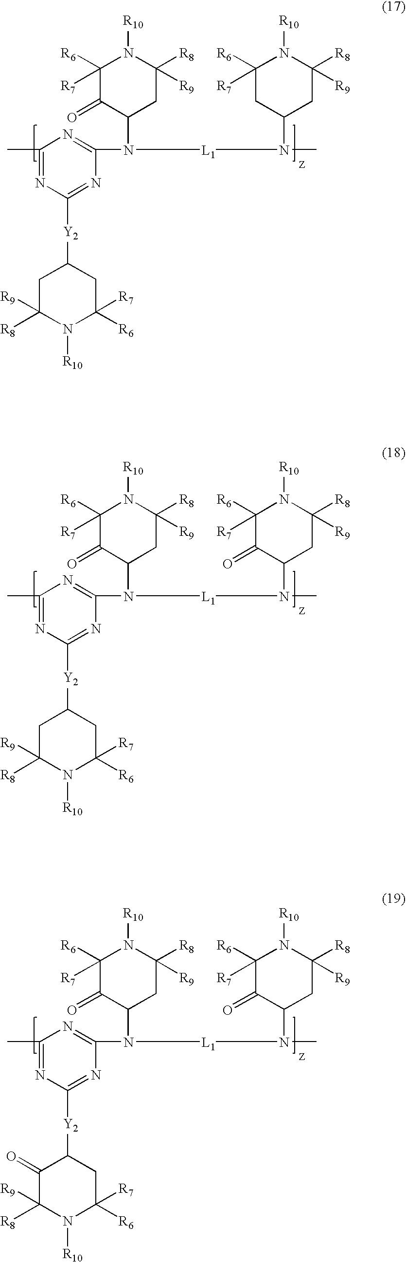 Figure US20040192813A1-20040930-C00028